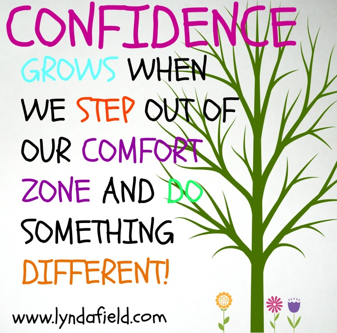 confidencegrows3