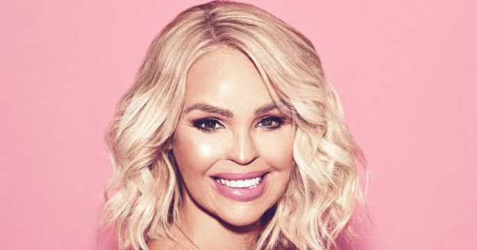 Katie-Piper-Facebook