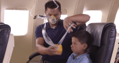 airplane-oxygen-mask-2